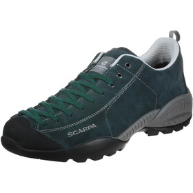 Scarpa Mojito GTX Shoes jungle green